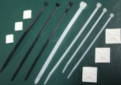 Cable Ties & Accessories